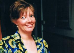 Shari-Lynn Hiltz